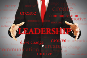 Leadership 300x199 - Home