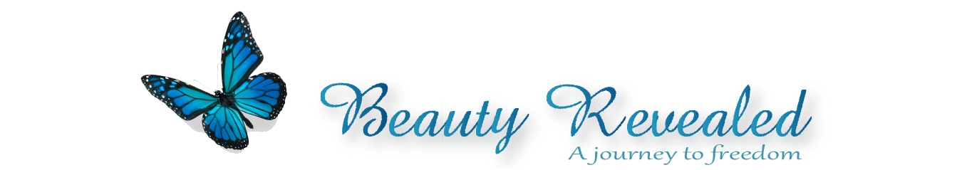 beauty revealed banner 1350x252 e1466101370244 - Seminar Schedule