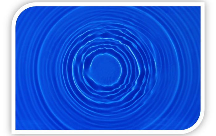Pool Water Ripples 700x441 - Home