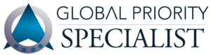 Global Priority Specialist v2 300x79 - Home